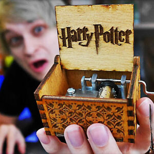 WR-Harry-Potter-Game-of-Thrones-Multiple-Styles-Wooden-Music-Box-Best-Gifts