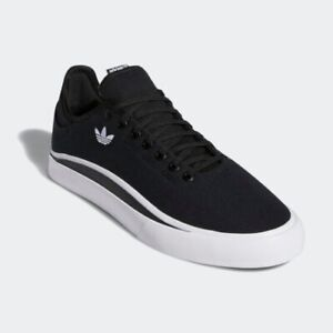 Details about Adidas Sabalo Shoes (EE6122) Skate Street Casual Skateboard Sneakers