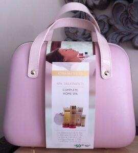 health beauty bath body bath sets kits see m