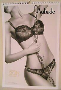 AUBADE-erotischer-Dessous-Unterwaesche-Kalender-erotic-2015-NEU