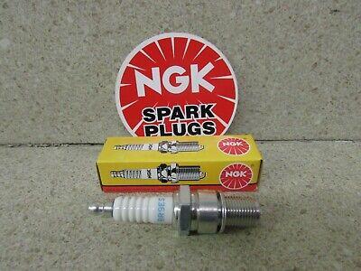 85 CC Spark Plug Cap For Yamaha YZ 85 W 2007