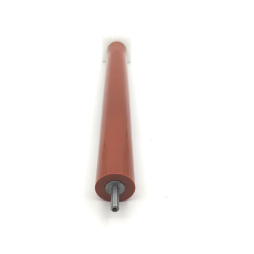 Fuser Pressure Lower Roller for Brother HL4150 4570 MFC9460 9560 9970 L8250 8350