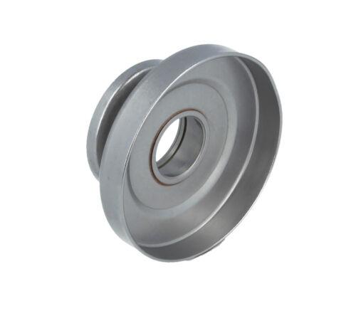 Belt Pulley Sprocket Clutch Drum For Stihl TS410 TS420 OEM 4238 760 8500 V