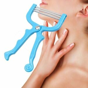 Facial-Hair-Remover-Tool-Face-Beauty-3-Spring-Threading-Removal-Epilator-Epicure