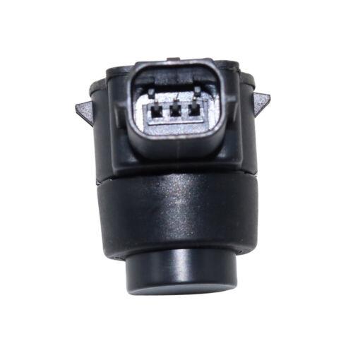 4X  PDC Assist Parking Sensor 13326235 For Opel Astra Corsa Insignia Zafira
