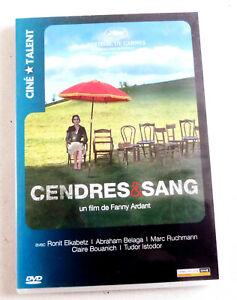 Cendres-et-sang-Fanny-ARDANT-dvd-Tres-bon-etat