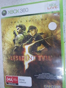 resident-evil-5-gold-edition-xbox-360