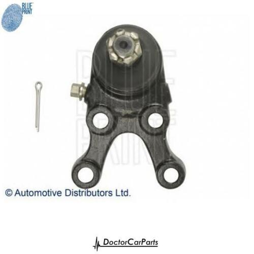 Ball Joint Left//Lower for MITSUBISHI L200 2.4 2.5 96-07 K7 4G64SOHC TD ADL