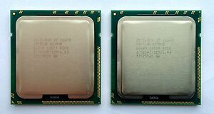 Matched-Pair-Intel-Xeon-X5690-3-46GHz-6-4GT-s-12MB-6-Core-1333GHz-SLBVX-CPU