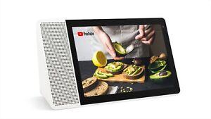 Lenovo-8-034-Smart-Display-Google-Assistant-Touchscreen