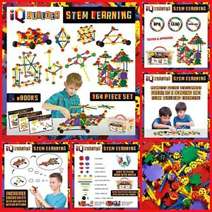 Stem-Learning-Toys-Fun-Educational-Building-Connectors-For-Kids-Girls-Boys-Gifts