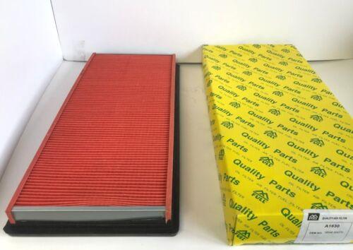 CSB12970 Filtro ARIA A1630 X-RIF: CA9019 AG1464 A1370 WA9531 C3747 LX1518