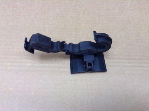 JAGUAR X TYPE AIR CONDITIONING PIPE CLAMP C2S10834