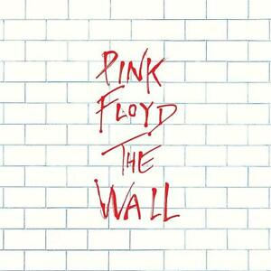 Pink-Floyd-The-Wall-Remastered-Reissued-2016-2-CD-DIGIPAK-NEW