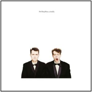 Pet-Shop-Boys-Actually-New-2CD-Album-Pre-Order-2nd-March