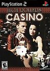 High Rollers Casino (Sony PlayStation 2, 2004)