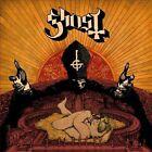 Infestissumam by Ghost (Sweden) (Vinyl, Apr-2013, 2 Discs, Island (Label))