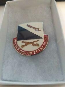 181st-Infantry-Brigade-Crest-DUI-DI-Clutchback