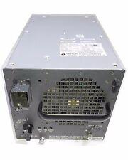Cisco Catalyst 6500 Series 3000W Power Supply WS-CAC-3000W PSU Sony APS-211