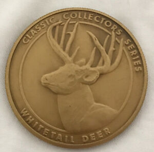 nra classic collectors series coins