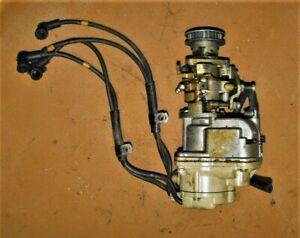 CI1K19918-Mercury-500-50-HP-Magneto-Assembly-PN-2271A2-Fits-1965-1974