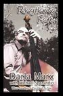 Rhythm's Fate When Goodbye Is Too Hard to Say 9781438937045 by Darla Marx