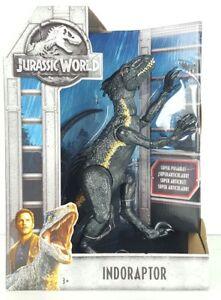 Jurassic-World-Fallen-Kingdom-INDORAPTOR-Action-Figure-2018-Dinosaur-In-Hand