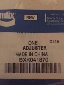 BXK041870 Bendix auto slack adjuster