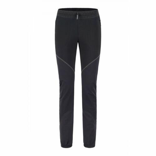 MPLSU3W 9000 EVOQUE PANTS MONTURA Evoque W Pantaloni in Softshell