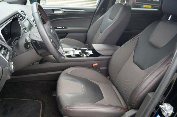 Ford Mondeo 2,0 TDCi 150 ST-Line aut. - billede 4