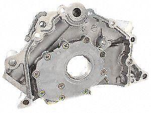 Opt012-Oe-Oil-Pump