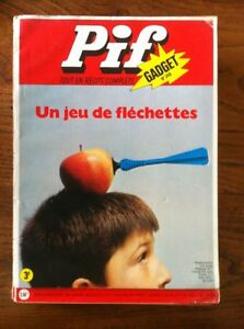 PIF-n-1486-sin-Gadget-n-248
