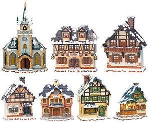 Hubrig-Winterhaeuser-Auswahl-Winterhaus-fuer-Winterkinder-vom-Fachhandel-Gratis-RK