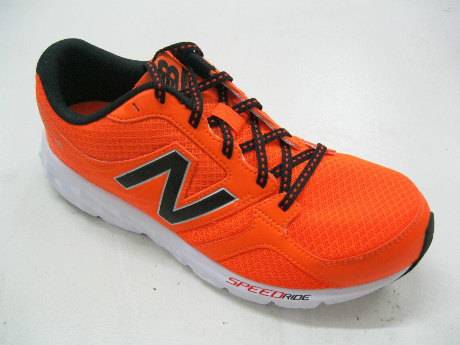 Scarpe da Ginnastica uomo New Balance M490CL3 Running Course