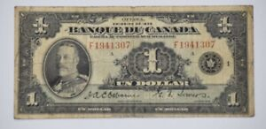 1-Canada-1935-in-French-F-good-conditio