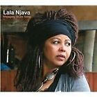 Lala Njava - Malagasy Blues Song (2013)