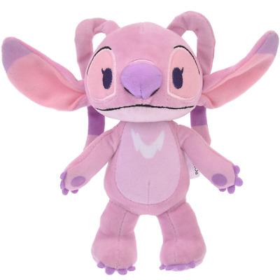 Disney Plush doll nuiMOs Mickey Japan import NEW Disney store