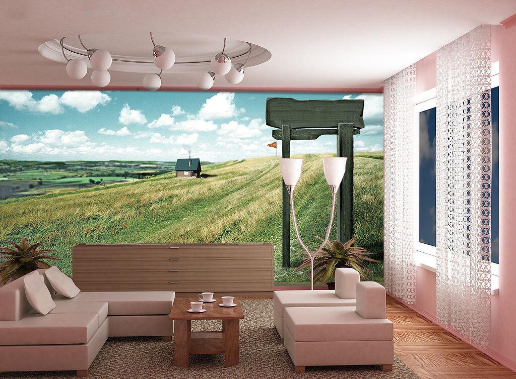 3D Himmel Wolken Wegweiser 85 Tapete Wandgemälde Wandgemälde Wandgemälde Tapete Tapeten Bild Familie DE   In hohem Grade geschätzt und weit vertrautes herein und heraus    Niedriger Preis und gute Qualität    Schöne Kunst  01af3f