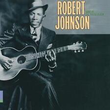 Robert Johnson-King of the Delta Blues-CD NUOVO
