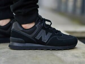 Details about New Balance ML574ETE Men's Sneakers
