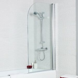 6mm-Koncept-Straight-Easyclean-Glass-Screen-Panel-Shower-Wet-Room-Enclosure