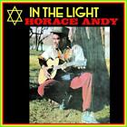 In The Light (Original Artwork Edition) von Horace Andy (2016)