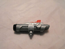 TRANSFORMERS GENERATION 1, G1 AUTOBOT PARTS DINOBOT SWOOP MISSILE LAUNCHER