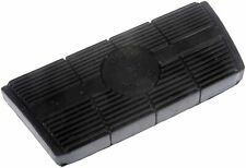 Brake and Clutch Pedal Pad Dorman HELP Carded 20732