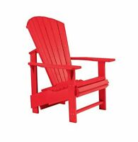 Adirondack Chairs Kijiji In Ontario Buy Sell Amp Save
