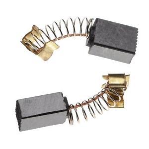 2x-Balai-de-charbon-pour-Makita-HP2032-HP2040-HP2050F-HP2051F-HP2070F