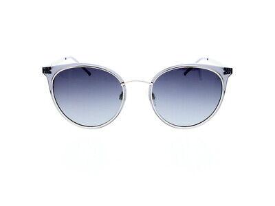 His Occhiali Da Sole Hps 94120 2 Polaroid Bicchieri Polarized Eyewear Montatura Occhiali-mostra Il Titolo Originale