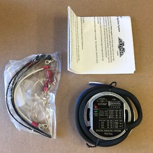 Dyna-2000i-Ultima-Programmable-Single-Fire-Electronic-Ignition-Module-Harley