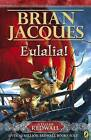 Eulalia! by Brian Jacques (Paperback, 2008)