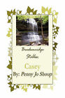 Breckenridge Stables: Casey by Penny Jo Shoup (Paperback / softback, 2010)
